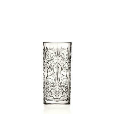 Rcr - Bicchiere 0 36,8 cl Tattoo