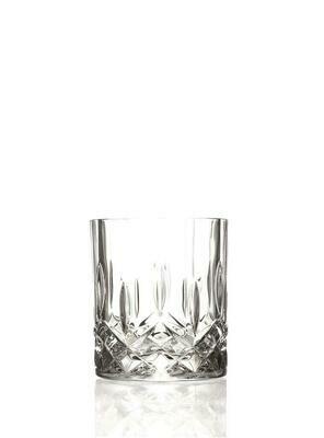 Rcr - Bicchiere 3 21 cl Opera