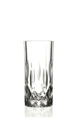 Rcr - Bicchiere 0 35 cl Opera