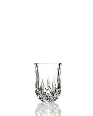 Rcr - Bicchiere 5 6 cl Opera