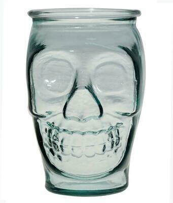 San Miguel - Bicchiere 45 cl Calavera