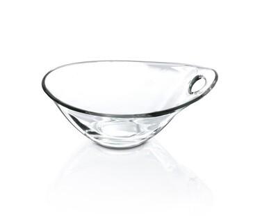 Borgonovo - Coppa 10 10,2x12,5 cm Practica