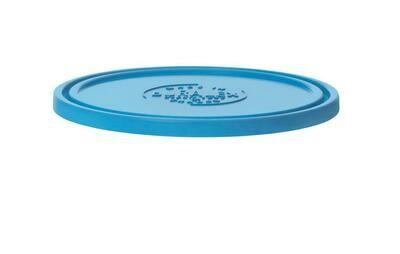 Duralex - Coperchio 23 cm Blu Lys
