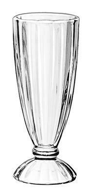 Libbey - Bicchiere 35,5 cl Soda