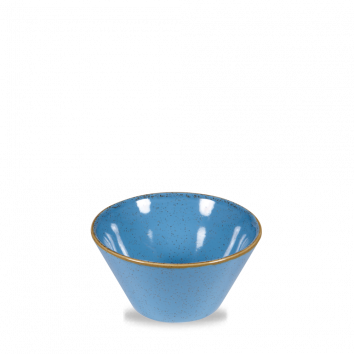 ZEST SNACK BOWL 12OZ