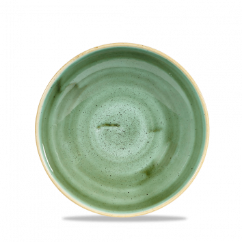SMALL COUPE BOWL