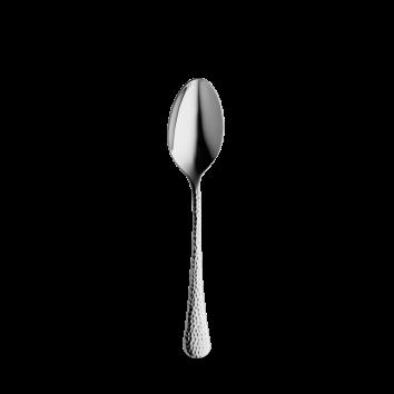Churchill - Cucchiaio tavola Isla