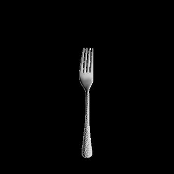 Churchill - Forchetta tavola Isla