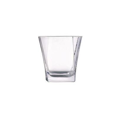 Bicchiere Fb 37 cl Prysm E1514 Arcoroc