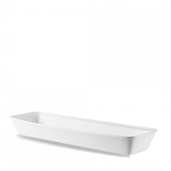 RECTANGULAR BAKING TRAY
