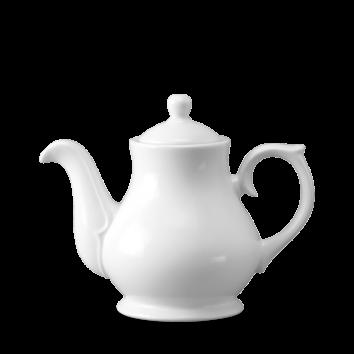 SANDRINGHAM TEA/COFFEE POT