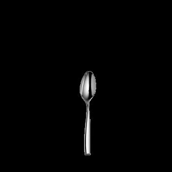 Churchill - Cucchiaio tavola Profile