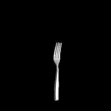 Churchill - Forchetta tavola Profile