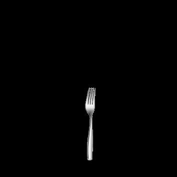 Churchill - Forchetta dolce Profile