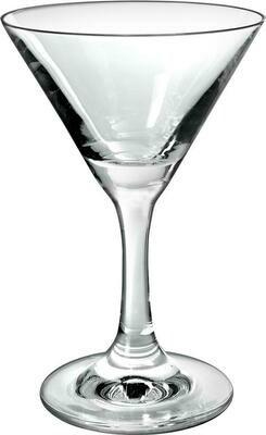 Borgonovo - Calice 10 cl Martini