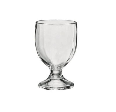 Borgonovo - Calice Vino 17,5 cl Mughetto