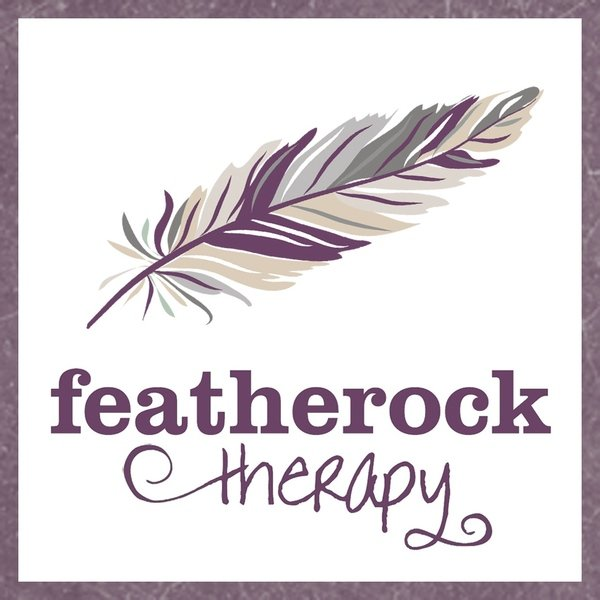 Featherock Therapy