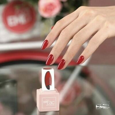 E.MiLac RM Pretty Woman #224, 9 ml.