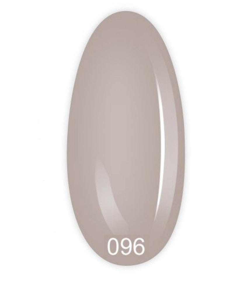 E.MiLac CW Nude Look #096, 9 ml.