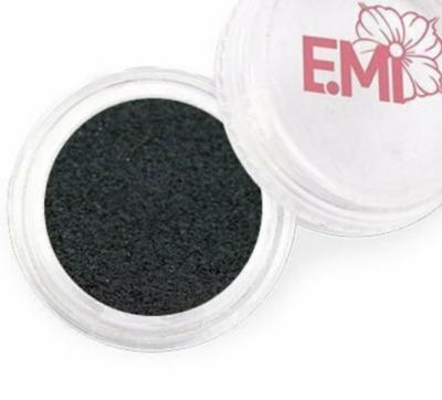 Coloured Acrylic Powder, 3 g