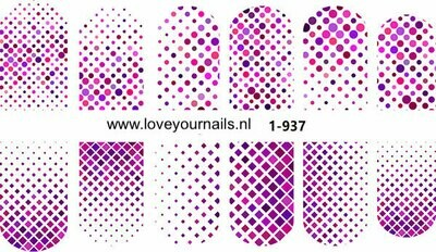 Dots 1-937