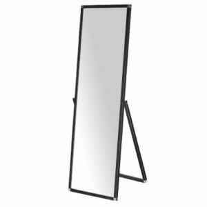 Зеркало напольное тип A