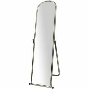 Зеркало напольное тип E