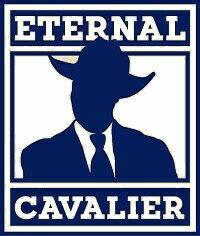 Eternal Cavalier Press