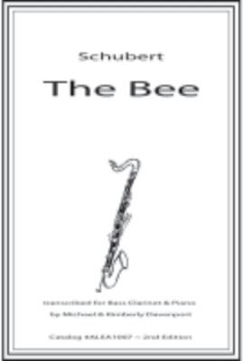 Schubert: The Bee