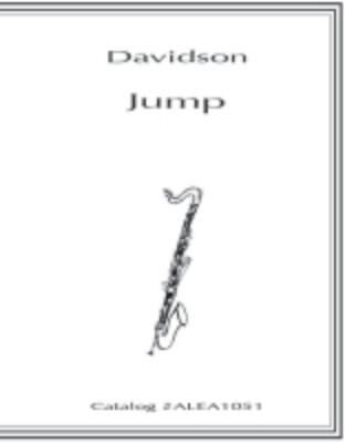 Davidson: Jump
