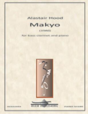 Hood: Makyo