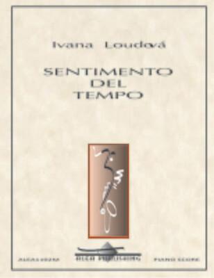 Loudova: Sentimento del Tempo