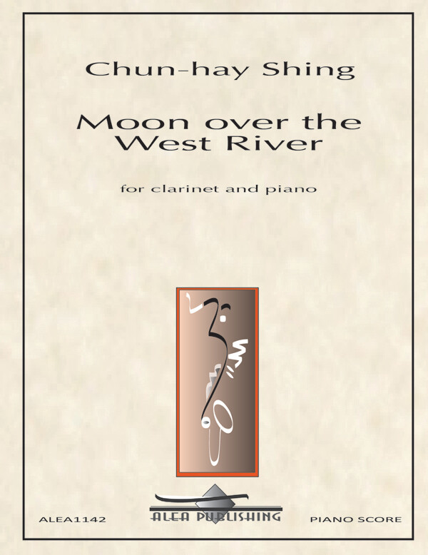 Shing: Moon over the West River