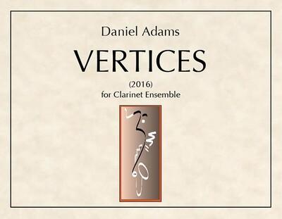 Adams: Vertices
