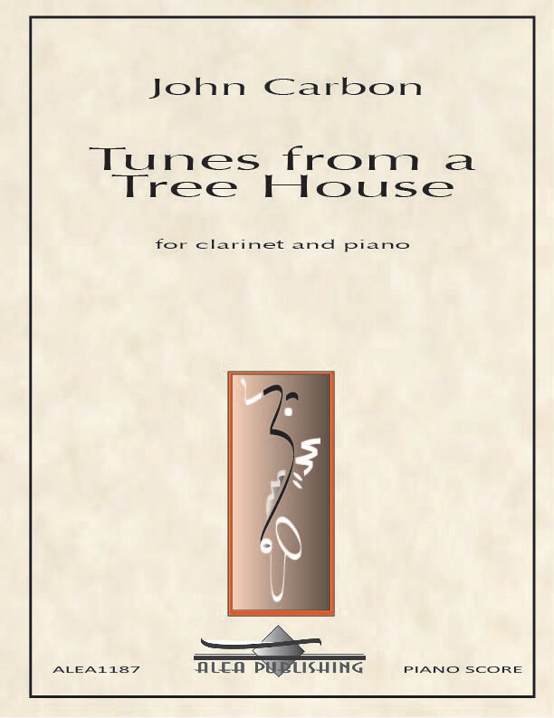 Carbon: Tunes from a Tree House