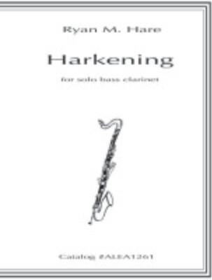 Hare: Harkening