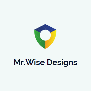 Flyer Design/ Logs