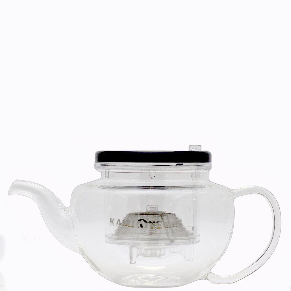 Kamjove Чайник гунфу Easy Pot 400мл.