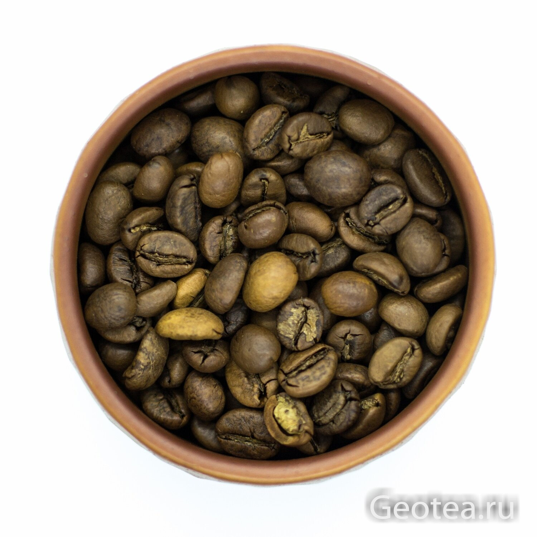 BRAZIL+ Кофе в зернах