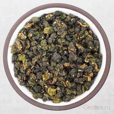 Чай Улун Алишань #240
