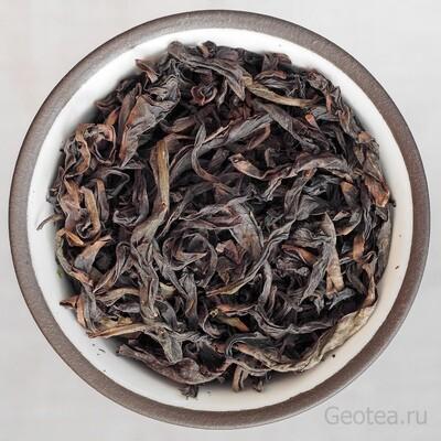 Чай Улун Да Хун Пао #240,