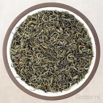 Чай Зеленый Е Шэн