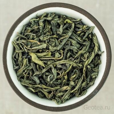 Чай Зеленый Ба Ша Люй