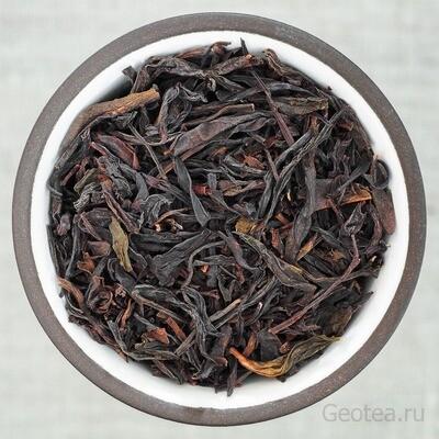 Чай Улун Фэн Хуан Дань Цун