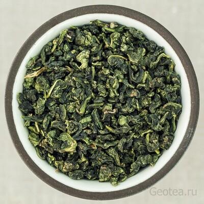 Чай Улун Те Гуанинь #500
