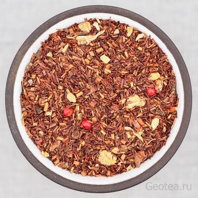 Чай Фруктовый Ройбос