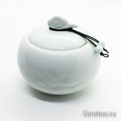 Чайница