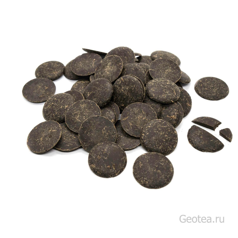 """Какао-тертое """"Монетки"""""""