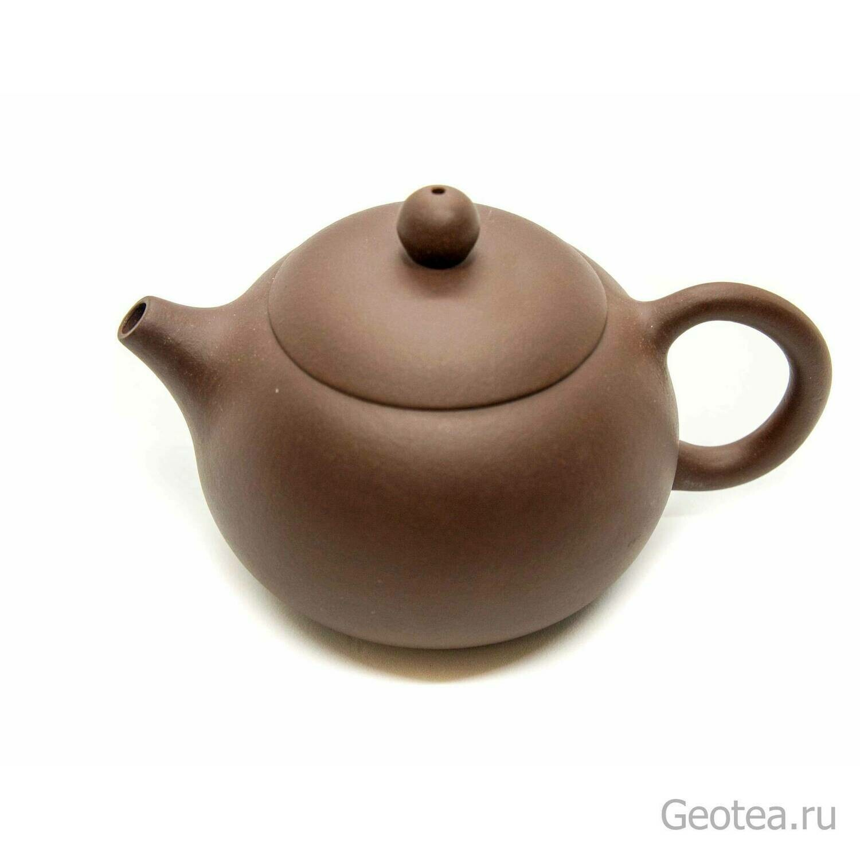 """Чайник """"Красавица СиШи"""" 300 мл."""
