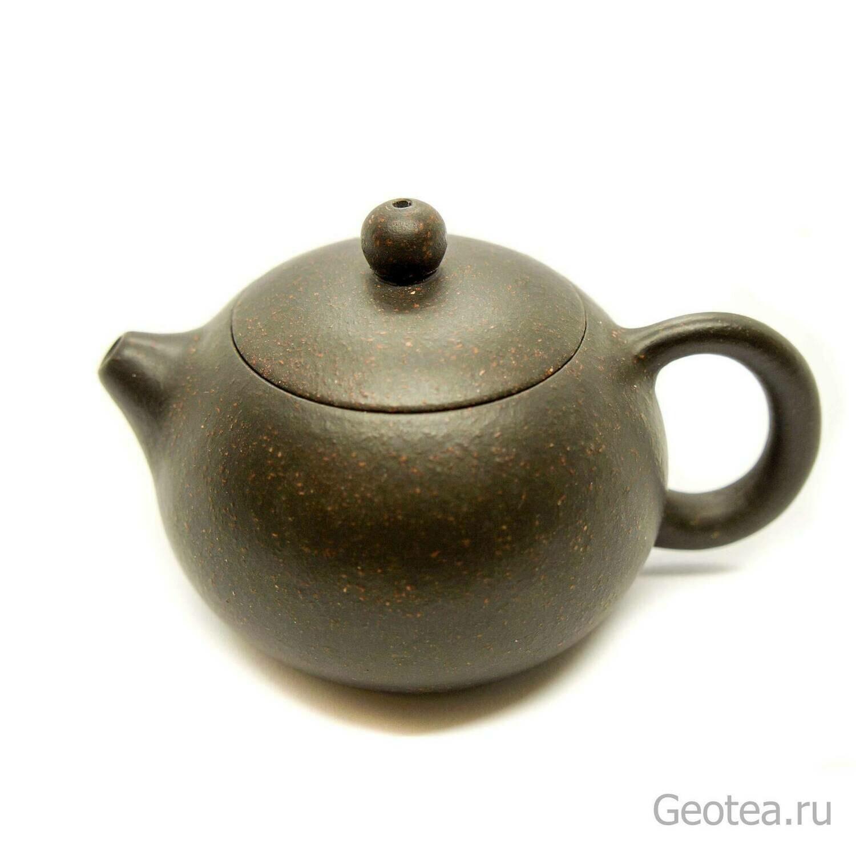 """Чайник """"Красавица Сиши"""" 240 мл."""